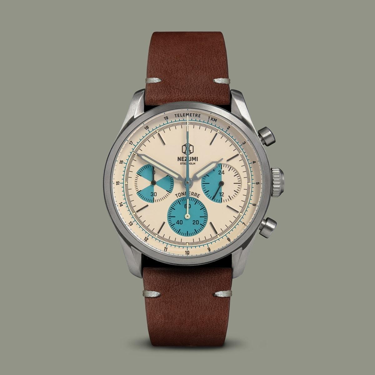 Nezumi-Tonnerre-tq1-102-telemeter-chronograph-brown-strap.jpg
